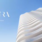Azura – Yonge and Finch