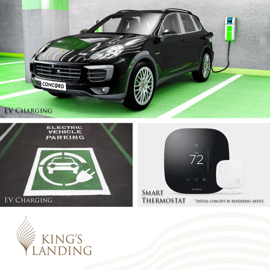 This image has an empty alt attribute; its file name is KingsLanding_EV_SmartThermostat-1024x1024.jpg