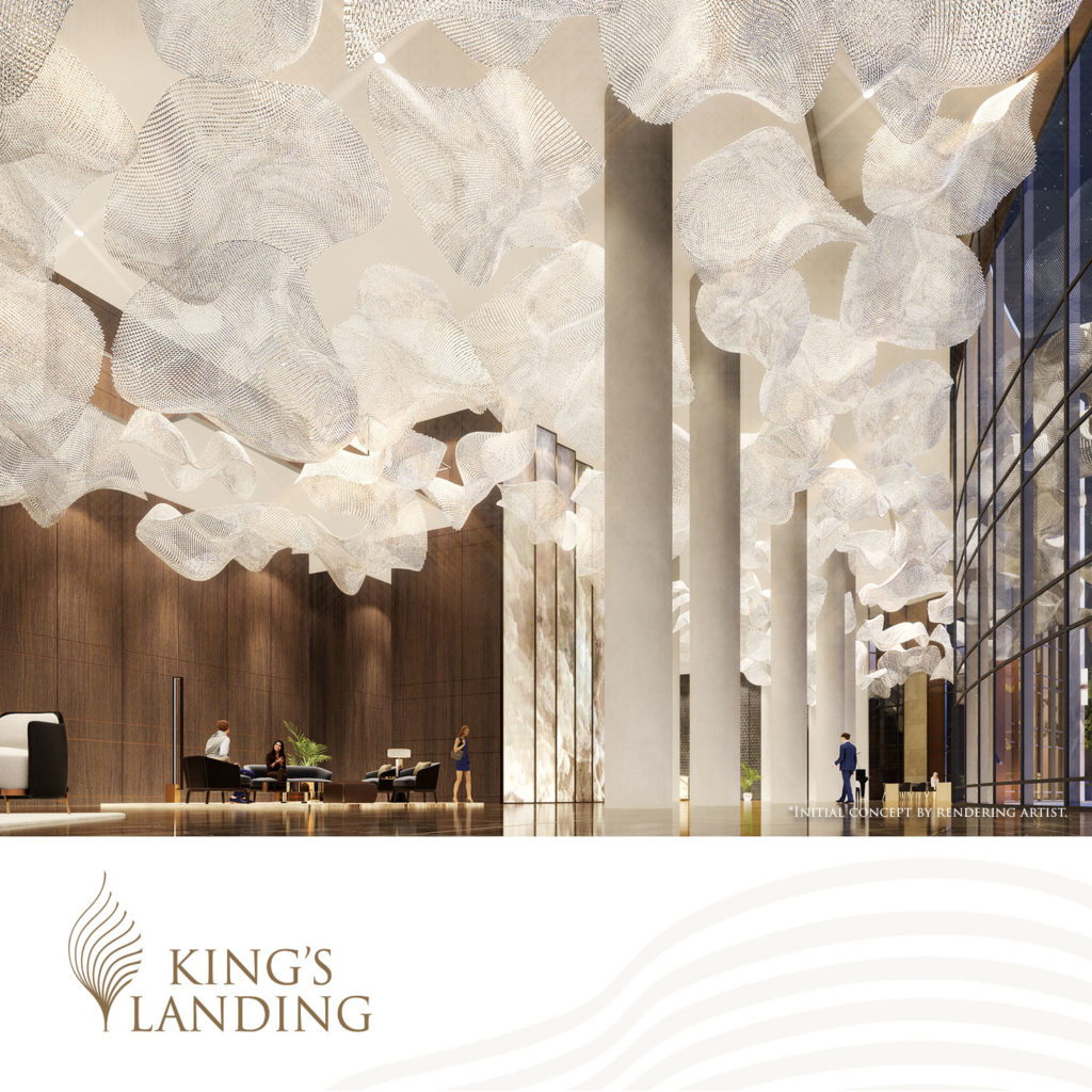 This image has an empty alt attribute; its file name is KingsLanding_Lobby-1024x1024.jpg
