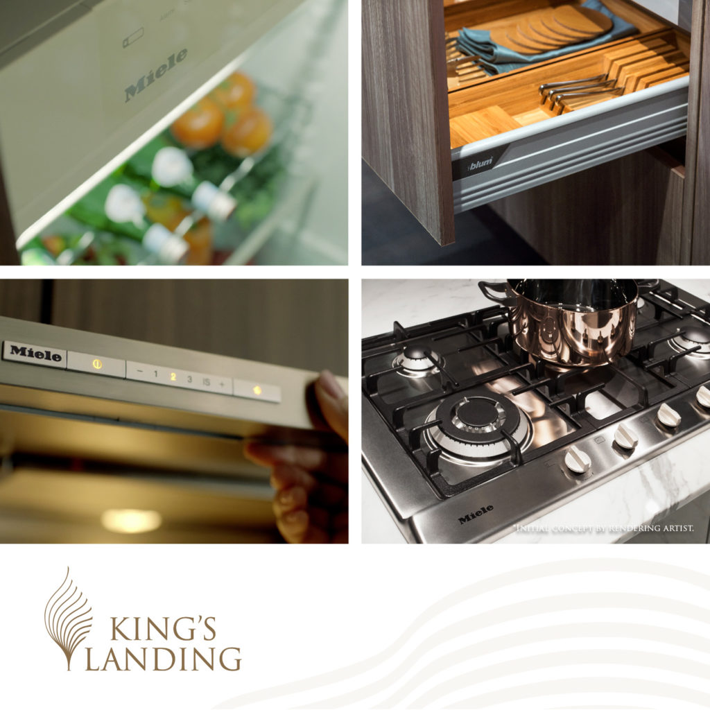 This image has an empty alt attribute; its file name is KingsLanding_Miele-1024x1024.jpg