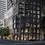 [NEW RELEASE] Y & S Condos @ Yonge and Eglinton
