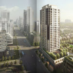 Vanguard Condos @Yonge and Steeles